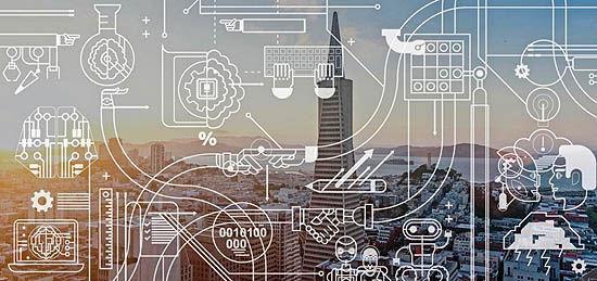 ۵ قانون برای مدیریت موفق پروژههای بزرگ و پیچیده
