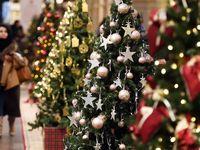 چرایی افزایش گرایش جوانان به مُد کریسمس