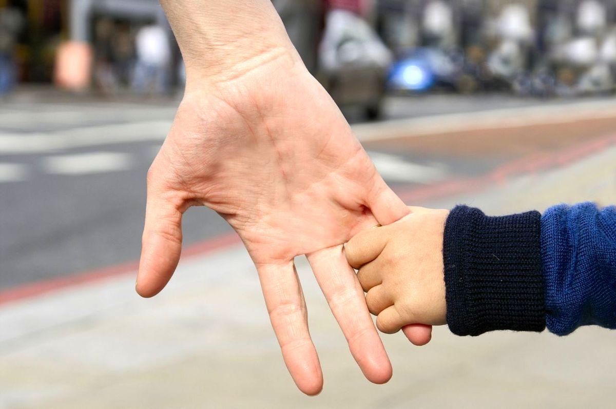 راهکارهای کنترل خشم کودکان در دوران قرنطینه