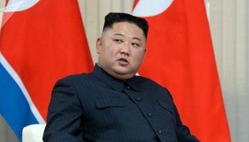 اقدام جالب کرهشمالی در راستای عاریسازی از تسلیحات هستهای