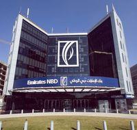 امارات حساب بانکی ایرانیها را بست