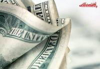 نظر روحانی درباره تبعات دلار ۱۷هزار تومانی + فیلم