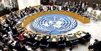 دست رد شورای امنیت به زیادهخواهی آمریکا