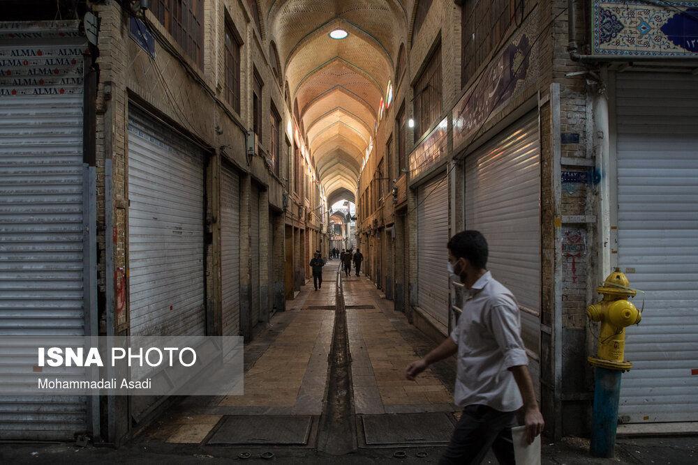 61793077_Mohammadali-Asadi-6