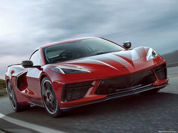 5230601_86824_Chevrolet-Corvette_C8_Stingray-2020-1024-01