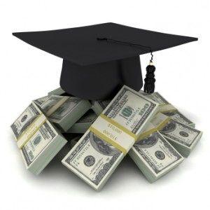پرداخت وامهای دانشجویی براساس ضوابط نیمسال دوم97