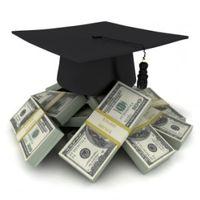 افزایش وام تحصیلی دانشجویان تا ۲میلیون تومان