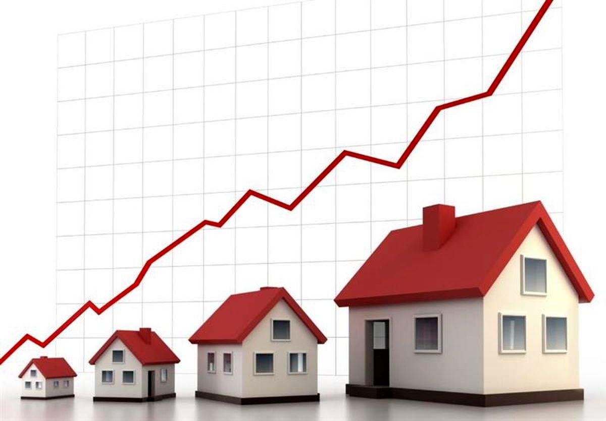 پیشنهاد وام ۳۰۰میلیونی خرید مسکن با بازپرداخت ۲۰ساله