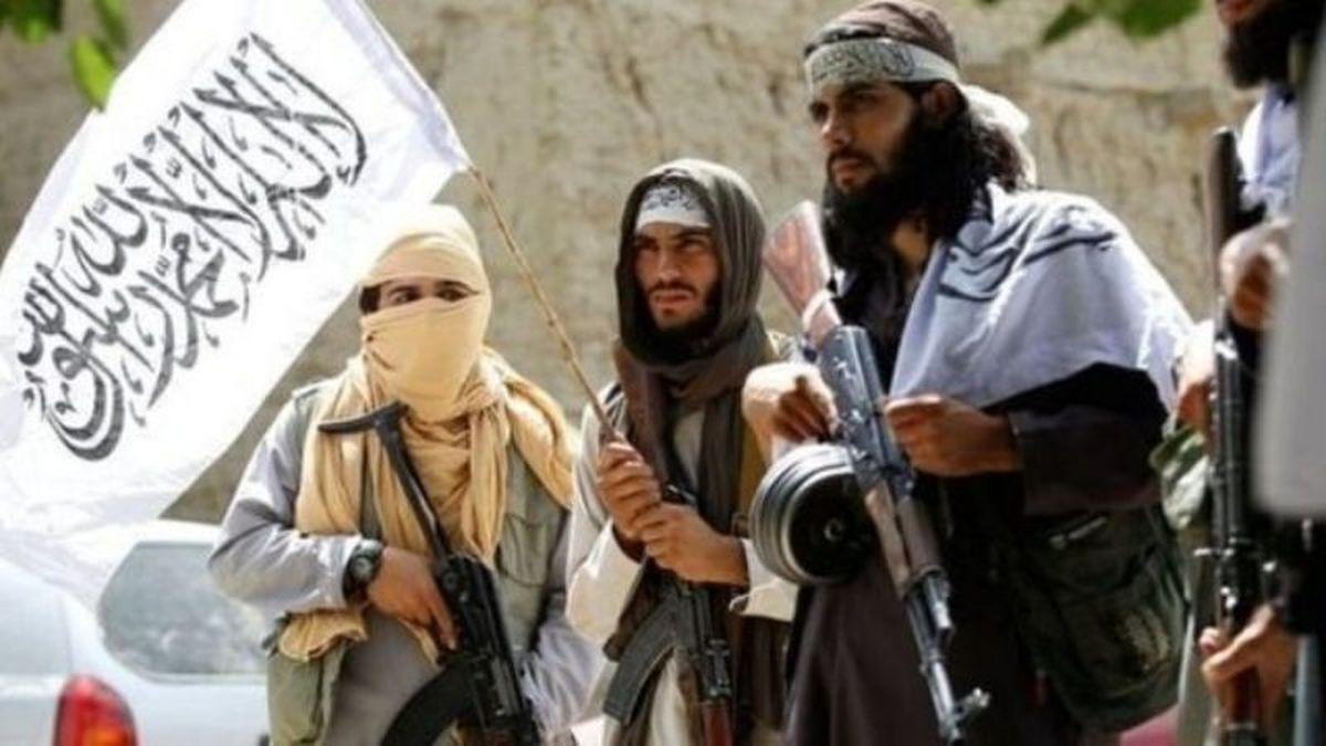 تشدید فعالیت القاعده پس از مرگ بن لادن