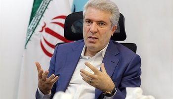 درآمد سال گذشته ایران از گردشگری ۱۱.۸میلیارددلار است
