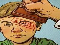 چند درصد کودکان به «بیش فعالی» مبتلا هستند؟