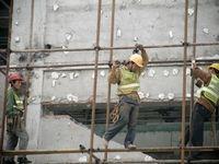 پایینترین حقوق پرداختی به قشر کارگر در ایران است