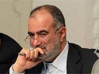 واکنش مشاور رییس جمهور به تحریف سخنان امروز روحانی