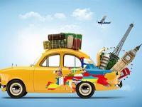 پنج روش برای پرداخت عوارض خروج از کشور