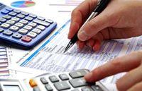 تدوین بودجه متفاوت برای سال99/ بودجه شرکتها یکماه زودتر به مجلس میرود