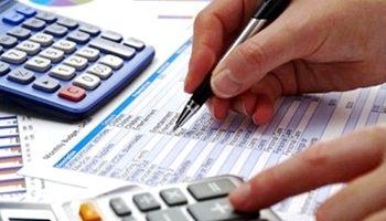 رویکردهای کلان بودجه۹۹ چیست؟/  احیای رشد بلند مدت تولید ناخالص داخلی