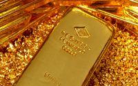 رکورد اونس جهانی با رشد ۱۷درصدی شکست/ رشد قیمت طلا ادامه خواهد داشت؟