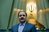 خریداران محصولات پتروشیمی ایران با سیاستهای آمریکا همراهی نخواهند کرد