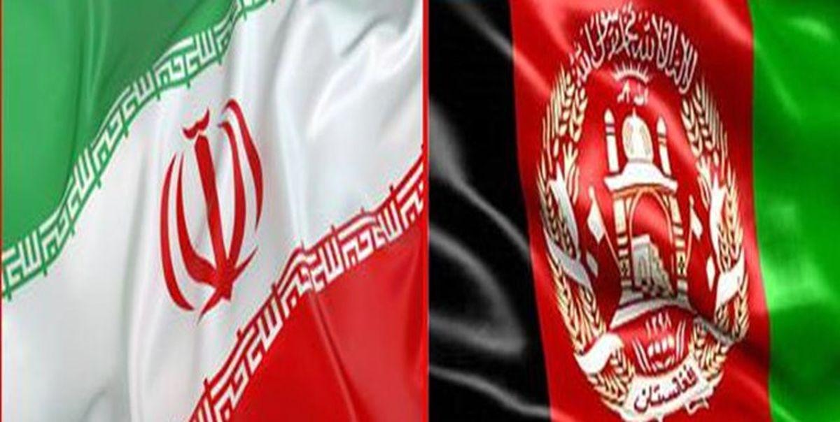 ایران و افغانستان چه اشتراکاتی با یکدیگر دارند؟