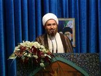 خاورمیانه با مقاومت ایران به گورستان آرزوهای آمریکا تبدیل شد/ امسال «بهمن» متفاوتی داریم
