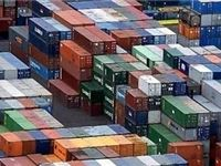 توافق سازمان جهانی گمرک و ایران برای تسهیل و کنترل تجارت