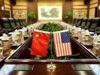 از سرگیری مذاکرات تجاری میان آمریکا و چین در جوی متزلزل