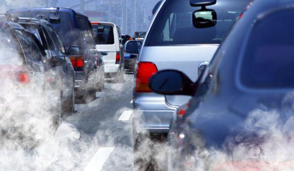 باکهای فلزی متهم به آلودگی هوا/ باک پلیمری نسبت به باک فلزی چه مزایایی دارد؟
