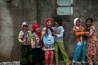 ایران ششمین کشور پناهجوپذیر جهان