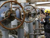 آمار سوال برانگیز تولید نفت روسیه