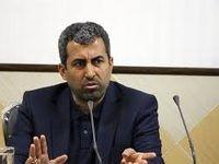 پیشبینی رییس کمیسیون اقتصادی مجلس از آینده نرخ دلار