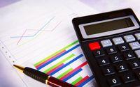 36درصد ارزش معاملاتی املاک؛ مبنای دریافت وجوه قانونی