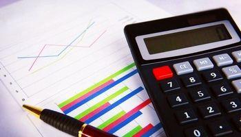 مالیات بر مجموع درآمد یا مالیات بر عایدی سرمایه