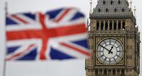 قوانین جذب نیروی کار خارجی در انگلیس تغییر میکند