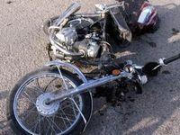 3کشته و مصدوم بر اثر تصادف