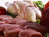 قیمت هرکیلوگرم مرغ به ۱۳۸۰۰تومان رسید