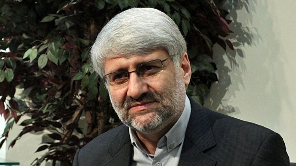 انتخابات هیات رییسه مجلس به صورت الکترونیکی برگزار میشود