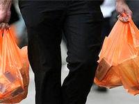 سرطانی به نام کیسههای پلاستیکی