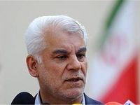 بهمنی: میتوانیم خودمان جایگزین سوئیفت را راهاندازی کنیم