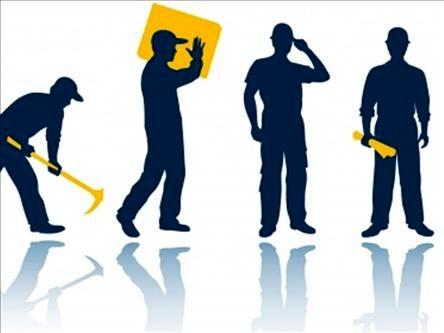 12 درصد؛ نرخ بیکاری در استان تهران