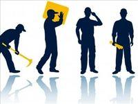 افزایش 19درصدی مقرریبگیران بیمه بیکاری