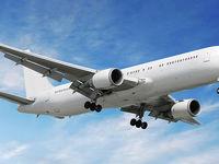 تجدیدنظر در نرخ پروازهای اربعین