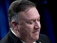 کره شمالی شرکت در مذاکرات با حضور پامپئو را تحریم کرد