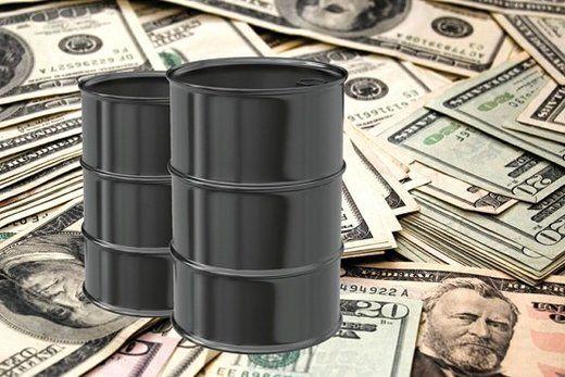 قیمت نفت ۲.۵درصد سقوط کرد/ انعکاس شدید خبر تایید نشده کاهش تحریم ایران