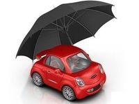 استقبال کمرنگ از بیمه بدنه خودرو/ فقط ۱۵درصد خودروها بیمه بدنه دارند!