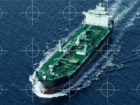پالایشگاه نفت فوجی ژاپن واردات نفت ایران را از سر میگیرد