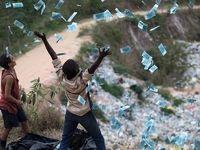 درآمدزایی ۲.۲میلیارد تومانی از زبالههای تهران