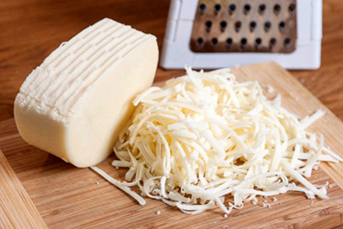 نشانههایی که باید کمتر پنیر بخورید