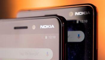 چه زمانی گوشیهای نوکیا به اندروید۱۰ آپدیت میشوند؟