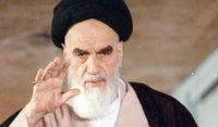 فرزندان امام خمینی در چه ساعاتی از روز به دنیا آمدند؟ +عکس