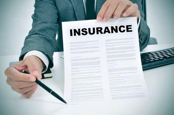 زمان پرداخت خسارت در رشتههای مختلف بیمهای متفاوت است